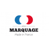 label Marquage Made in France®