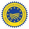 label L'Indication Géographique Protégée ou IGP