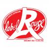 label Label Rouge