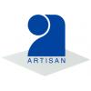 label La qualité d'Artisan