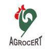 label Agrocert
