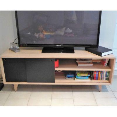 Meuble TV Modern