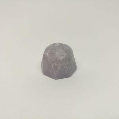 Lot De 10 Diamants : Goéland