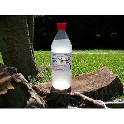 Liquide pour Lave-Vaisselle 1L