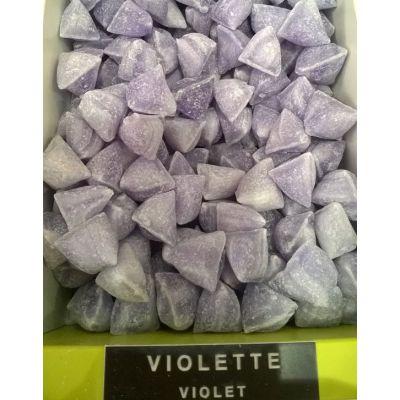 Berlingots Violette