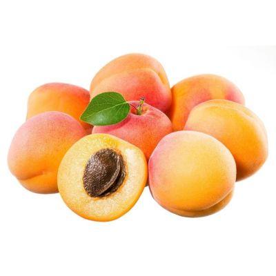 confiture abricots bergeron