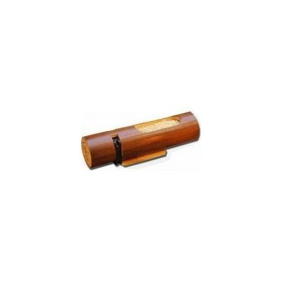 Aromabamboo (bambou)