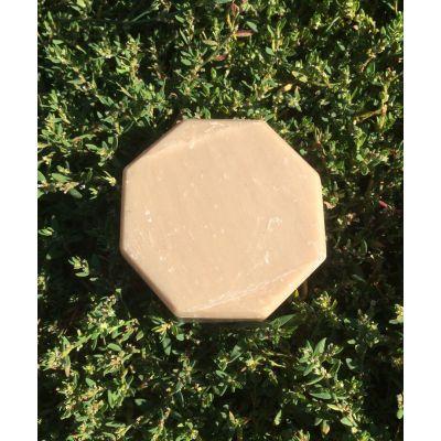 Shampoing Solide 100% NATUREL, 100g