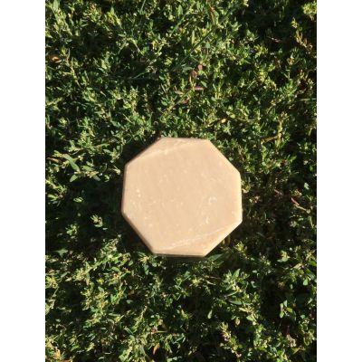 Shampoing Solide 100% NATUREL, 50g