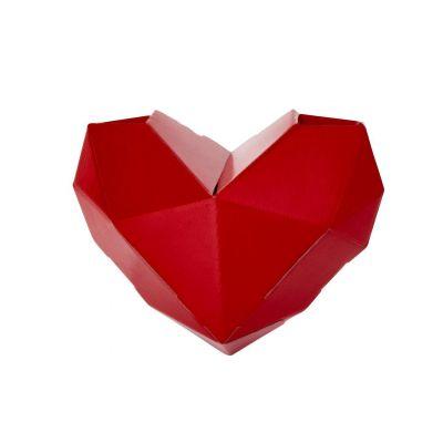 L'amoureux - Boîte cadeau coeur