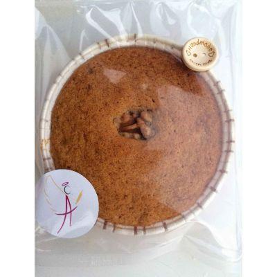 Gâteau aux noix 80g