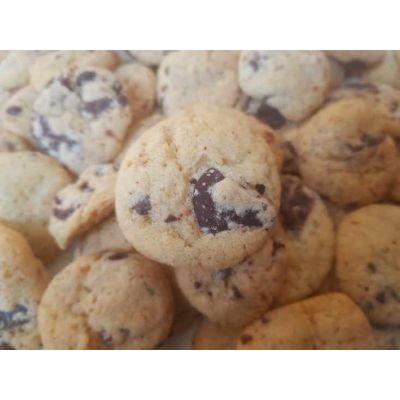 VRAC Mini cookies - 200g