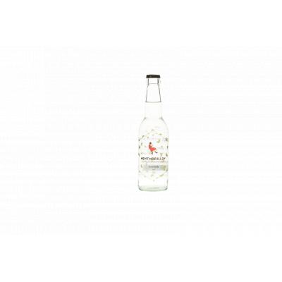 Limonade Bio 33cL