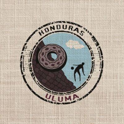 Domaine d'altitude Bio Uluma