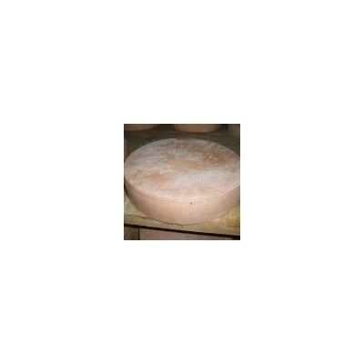Fromage à Raclette - 1kg
