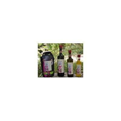 Huile d'olive 25 cl Picholine