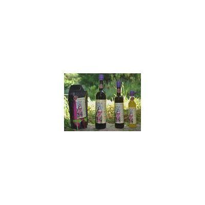 Huile d'olive 75 cl Olivière