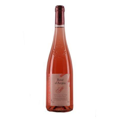 Rosé d'Anjou bouteille de 75 Cl