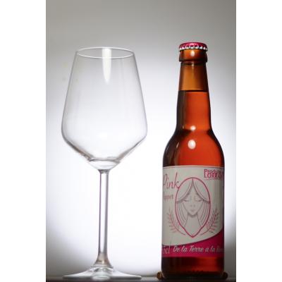 Pink Pepper - 75cl