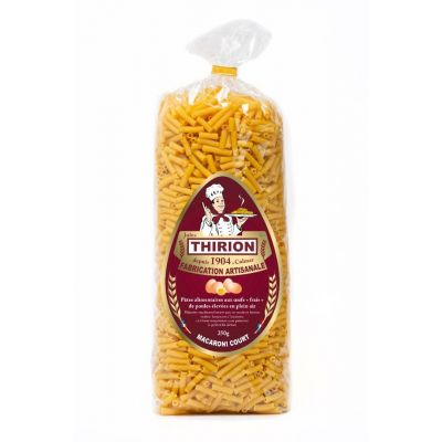 Macaroni court 250 g