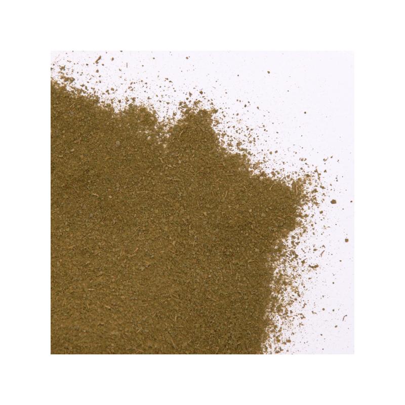 FEUILLE DE 4 EPICES (pimenta dioïca), 40g