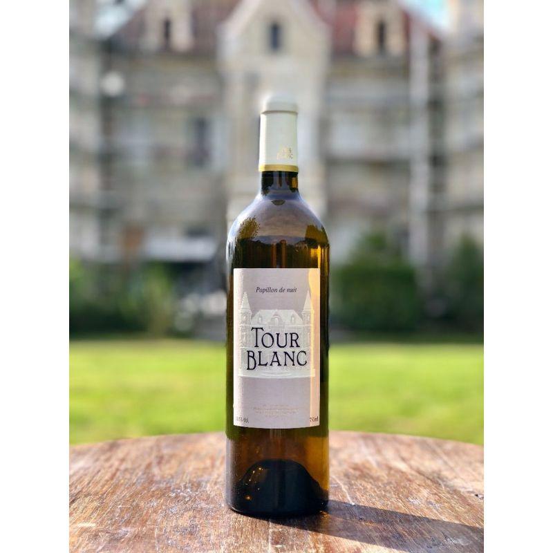 Echantillons vins pour les professionnels