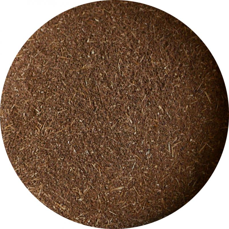 Farine de Drêche Brune BIO - 5kg