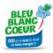 label BLEU-BLANC-COEUR : la santé avant tout