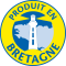 label Produit en Bretagne