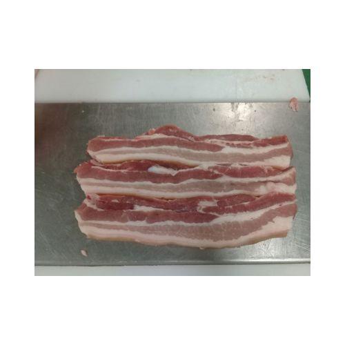 colis de viande de porc 10Kg AB