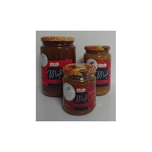 miel de ronce 250g