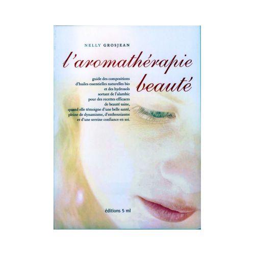 L'aromathérapie beauté