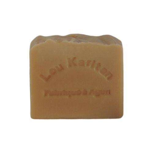Savon Karité-Camélia 120 g