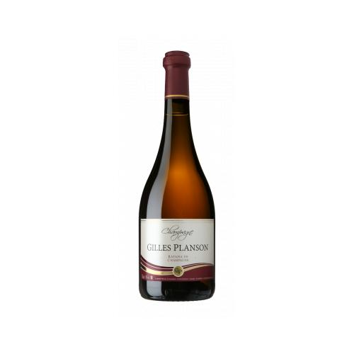 Ratafia de champagne 70 cl (Livraison incluse)