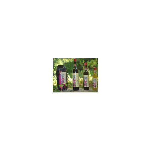 Huile d'olive AB 50 cl Picholine Bouteillan