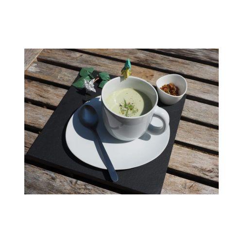 Navets épicés - saveur champignon noir - 90g