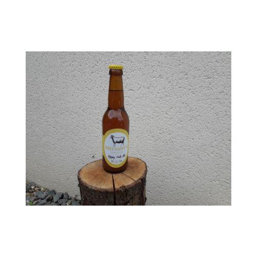 Hoppy Pale Ale *12