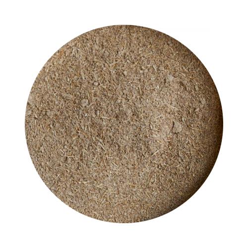 Farine de Drêche - Blonde - 400g