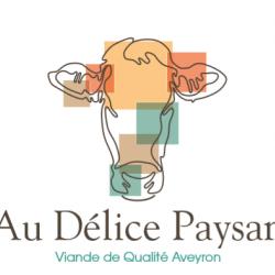 logo de SARL Au Délice Paysan
