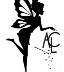 logo de Access' Loisirs et Créations