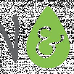 logo de Nature&Sens