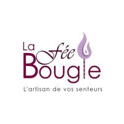 logo de La Fée Bougie