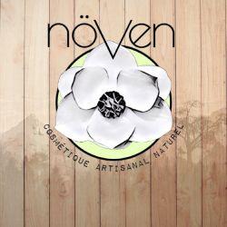 logo de NÖVEN