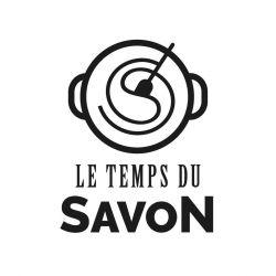 logo de LE TEMPS DU SAVON