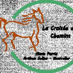 logo de La Croisée des Chemins