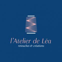 logo de L'atelier de Léa