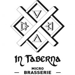 logo de Micro-brasserie In Taberna