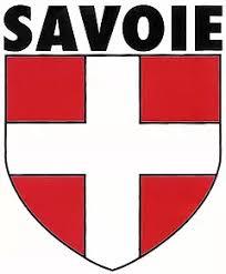 logo de La confiturerie Savoyarde
