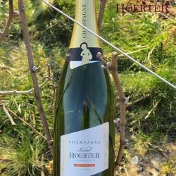 photo de Champagne Michel Hoerter