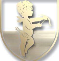 logo de Champagne Rahault